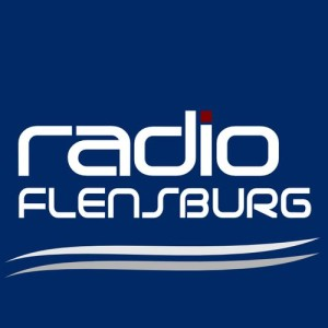 Logo-quader-blau-500